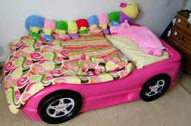Rugs For Girls Cute Barbie Bed Designs For Little Bedrooms Kid Room Rabelapp