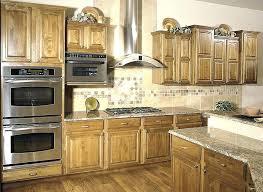 solid wood kitchen cabinets u2013 colorviewfinder co