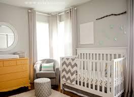 Unisex Nursery Decorating Ideas Baby Room Ideas Unisex Baby Nursery Decorating Ideas Uni