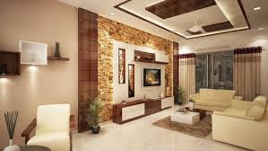 18 modern livingroom design royal home designs home