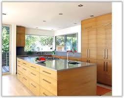 Floor To Ceiling Kitchen Cabinets Ceiling Height Kitchen Cabinets Home Design Ideas