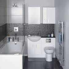 bathroom bathroom decorating ideas on a budget modern bathroom full size of bathroom bathroom decorating ideas on a budget modern bathroom designs for small