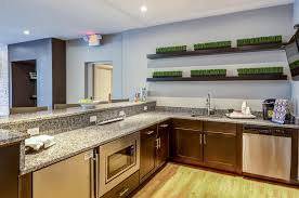 Kitchen Designs Nj by Decor Exciting Design Of Trulia Nj Rentals For Decor Inspiration