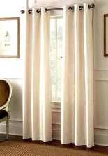 Blackout Curtains 108 Inches Bombay Garrison 108