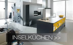 schner wohnen kchen möbelhaus bei augsburg möbel bei grw schöner wohnen