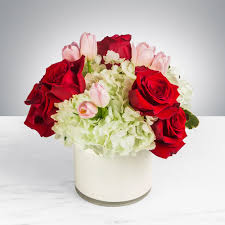 flower delivery culver city florist flower delivery by sada s flowers