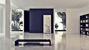 House Modern Design Art Crimes Zenk P3