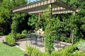example garden designs latest landscape u garden solution with