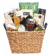 Comfort Gift Basket Ideas Gifts To Canada By Gifttree