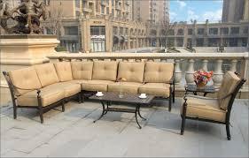 Macys Patio Dining Sets Exteriors Fabulous Bloomingdales Furniture 6 Person Outdoor