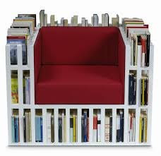 best armchairs for reading fantastic comfortable reading chairs for home decorating ideas