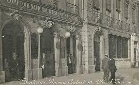 bureau de change banque postale bureau de change banque postale 20 images commerces services à