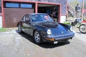 buy 911 porsche 1977 porsche 911 buy or not