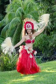 best 25 hawaiian costume ideas only on pinterest hawaian
