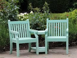 composite benches garden seats chelsea garden bench marks genuine victorian