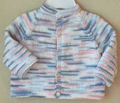 raglan sleeve baby sweater patterns sewing patterns for baby