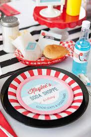 imagenes fotos retro 46 best retro diner soda shoppe party ideas images on pinterest