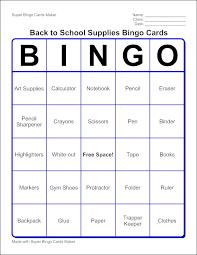 best 25 bingo card template ideas on pinterest blank bingo