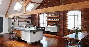 ideal kitchen design ideal kitchen design erie kitchen design erie construction classy