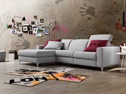 news and events of inizio trends in furniture and interior design 2015 2016