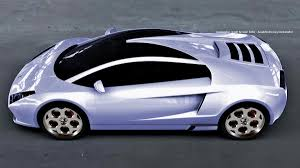 lamborghini urus lamborghini urus sports u0026 prestige cars in australia aussie