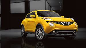 nissan juke for sale philippines new nissan juke lease offers and best prices quirk nissan