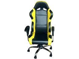 alinea siege chaise alinea fauteuil de bureau alinea fauteuil de bureau alinea