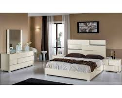 Italian Bedroom Furniture Modern Home Interior Design Italian Bedroom Furniture Sets Easy