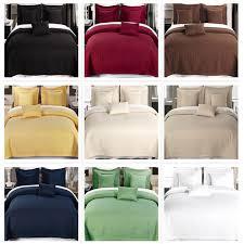 Twin Xl Quilts Coverlets Dormsmart Living Blog Twin Xl Bedding