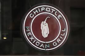 is chipotle open on thanksgiving