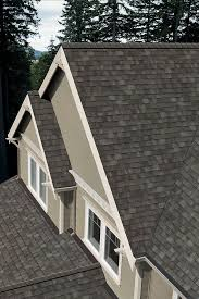 choosing roofing shingles for your houston tx home composition