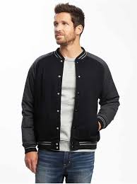 men clearance old navy