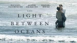 A Light Between Oceans The Light Between Oceans
