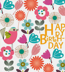 beautiful and meaningful birthday wishes to send to your beloved