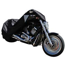 coverall motorcycle cover gold protection suits 750 1500cc
