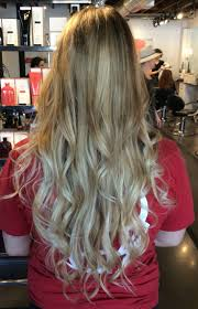 153 best balayage ombré images on pinterest blondes darkest