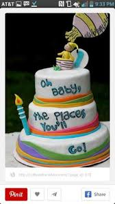 dr suess baby shower ideas events birthday party themes