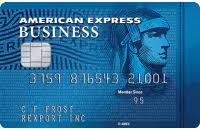 Comerica Business Credit Card Simplycash Plus Business Credit Card Reviews Business Credit Cards