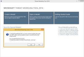 Home Design Visio Stencils Introducing Microsoft Threat Modeling Tool 2014 U2013 Microsoft Secure
