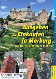 Restaurant Esszimmer In Marburg Ausgehen Und Einkaufen In Marburg 2016 By Ulrich Butterweck Issuu