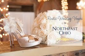 akron wedding venues wedding engagement photographer in akron ohio loren jackson
