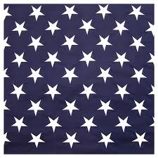United Staes Flag Online Stores American Flag 4ft X 6ft Cotton