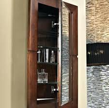 24 x 36 medicine cabinet 36 medicine cabinet medicine cabinet semi recessed dimension x 3 5