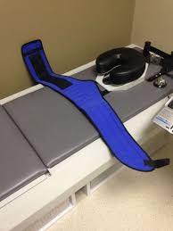 vax d table for sale vax d cervical and lumbar g2 genisis chiropractic table sale