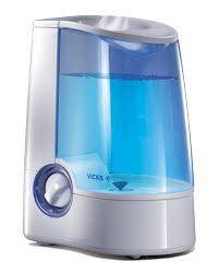 best humidifier for dry skin sinus problems dry air