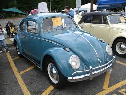 volkswagen vintage square body automatter the vintage vw beetle is the new american rod