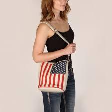 Flag Clothing Patriotic Clothing