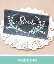 alternative wedding registry customizable wedding registry cards by basic invite