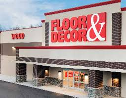 www floor and decor floor and decor outlets of america sabre real estate