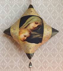 86 best madonna and child images on madonna and child
